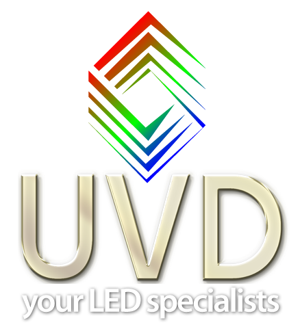 UVD - The LED Specialists